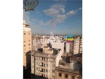 https://www.gallito.com.uy/alquiler-apartamento-monoambiente-cordon-tacuarembo-y-18-inmuebles-19284697