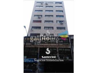 https://www.gallito.com.uy/alquiler-monoambiente-cordon-brandzen-y-arenal-grande-9no-inmuebles-19498598