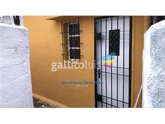https://www.gallito.com.uy/apartamento-union-1-dormitorio-con-patio-independiente-inmuebles-19345697