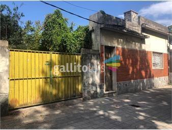 https://www.gallito.com.uy/venta-casa-la-blanqueada-a-reciclar-inmuebles-19404739