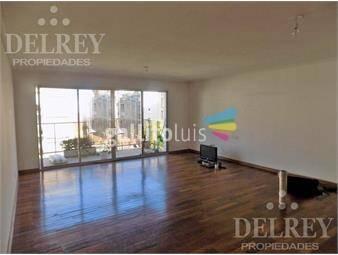 https://www.gallito.com.uy/alquiler-apartamento-pocitos-delrey-propiedades-inmuebles-19391860