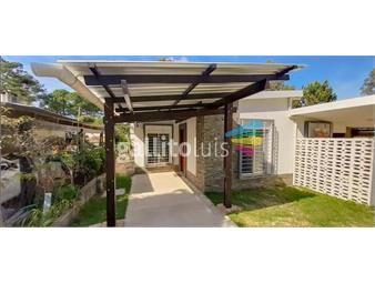 https://www.gallito.com.uy/alquiler-casa-parque-del-plata-dos-dormitorios-inmuebles-19505281