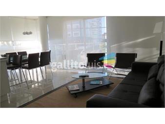 https://www.gallito.com.uy/alquiler-y-venta-apartamento-1-dormitorio-punta-del-este-inmuebles-19565731