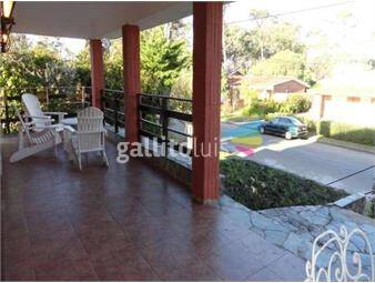 https://www.gallito.com.uy/venta-y-alquiler-casa-6-dormitorios-punta-del-este-inmuebles-19565740