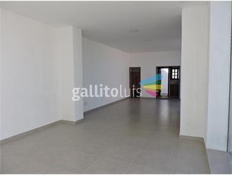 https://www.gallito.com.uy/local-en-maldonado-inmuebles-19565820