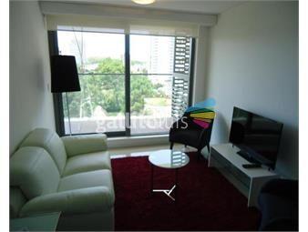 https://www.gallito.com.uy/apartamento-en-edificio-con-piscina-en-punta-del-este-uru-inmuebles-19565845