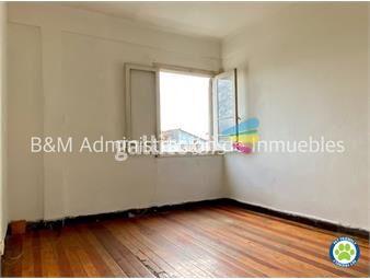 https://www.gallito.com.uy/alquiler-apartamento-1-dormitorio-centro-inmuebles-19565938