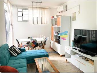 https://www.gallito.com.uy/alquiler-apartamento-pocitos-nuevo-1-dormitorio-inmuebles-19566535