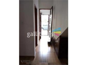 https://www.gallito.com.uy/casa-en-venta-1-dormitorio-un-baã±o-ayui-la-blanqueada-inmuebles-18666901