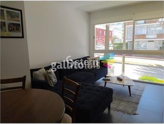 https://www.gallito.com.uy/apartamento-en-punta-del-este-peninsula-stern-y-asociado-inmuebles-19294082