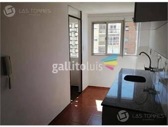 https://www.gallito.com.uy/apartamento-aguada-frente-tza-lavadero-gc-3950-inmuebles-19260452