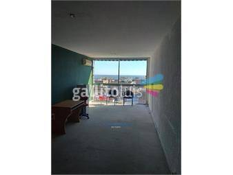 https://www.gallito.com.uy/alquiler-oficinas-zabala-esq-sarandi-inmuebles-19566662