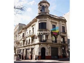 https://www.gallito.com.uy/uruguay-y-convencion-excepcional-edificio-escritorio-recicl-inmuebles-19567073