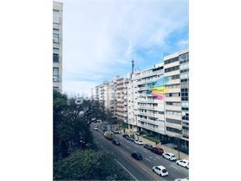https://www.gallito.com.uy/venta-apartamento-4-dormitorios-pocitos-inmuebles-17853927