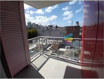 https://www.gallito.com.uy/ocupacion-inmediata-2-dormitorios-inmuebles-19567149