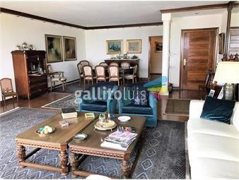 https://www.gallito.com.uy/parodi-venta-apartamento-pocitos-sobre-rambla-3-dormitorio-inmuebles-18419698