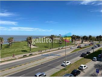 https://www.gallito.com.uy/alquiler-apartamento-en-rambla-de-punta-carretas-inmuebles-19567216