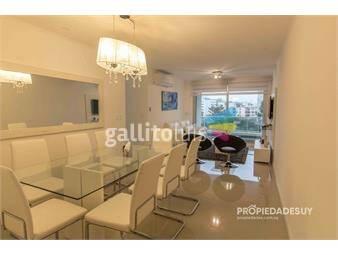 https://www.gallito.com.uy/apartamento-en-punta-del-este-brava-propiedadesuy-ref19-inmuebles-19567218