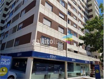 https://www.gallito.com.uy/venta-apartamento-2-dormitorios-la-blanqueada-inmuebles-19386878