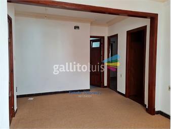 https://www.gallito.com.uy/apartamento-2-dormitorios-en-cordon-inmuebles-19567257