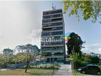https://www.gallito.com.uy/apto-3-dormitorios-en-carrasco-ref-7475-inmuebles-19558571