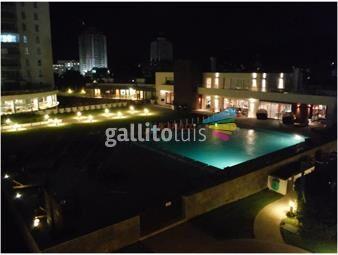https://www.gallito.com.uy/oportunidad-apartamento-a-la-venta-inmuebles-18470321