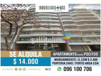 https://www.gallito.com.uy/apartamento-alquiler-pocitos-montevideo-imasuy-r-inmuebles-19488258