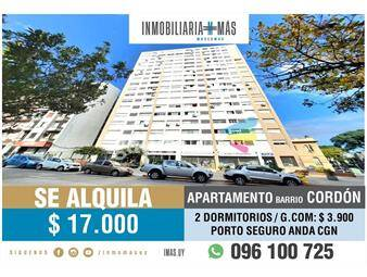 https://www.gallito.com.uy/apartamento-alquiler-cordon-montevideo-imasuy-lc-inmuebles-19567301