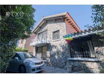 https://www.gallito.com.uy/casa-en-alquiler-inmuebles-18829764