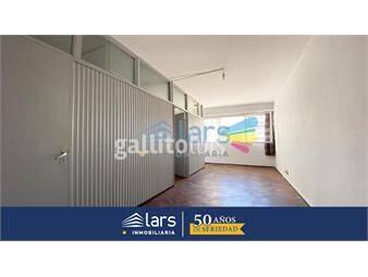 https://www.gallito.com.uy/apartamento-en-alquiler-cordon-lars-inmuebles-19567391