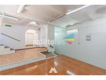 https://www.gallito.com.uy/local-comercial-multiproposito-deposito-inmuebles-19567449