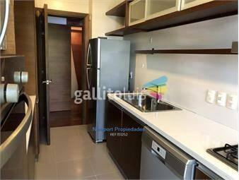 https://www.gallito.com.uy/apartamento-2-dormitorios-2-baños-financiacion-propia-inmuebles-18930547