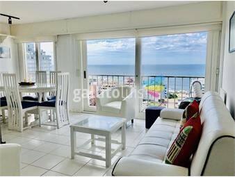 https://www.gallito.com.uy/venta-apartamento-peninsula-punta-del-este-inmuebles-19567785
