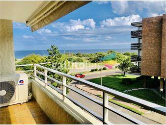 https://www.gallito.com.uy/venta-apartamento-punta-del-este-mansa-inmuebles-19567786