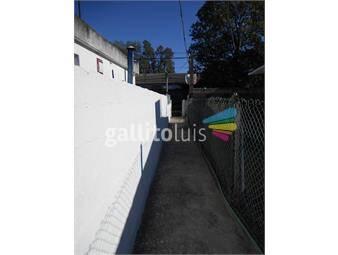https://www.gallito.com.uy/casa-alquiler-en-maroñas-inmuebles-17834027