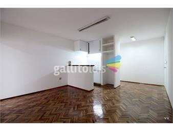 https://www.gallito.com.uy/alquiler-de-apartamento-para-vivienda-u-oficina-inmuebles-19295443