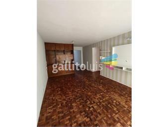 https://www.gallito.com.uy/alquiler-apartamento-2-dormitorios-en-cordon-inmuebles-19163341