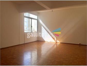 https://www.gallito.com.uy/alquiler-amplio-monoambiente-en-pocitos-inmuebles-19225569