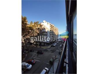 https://www.gallito.com.uy/venta-monoambiente-muy-luminoso-en-pocitos-inmuebles-19565119