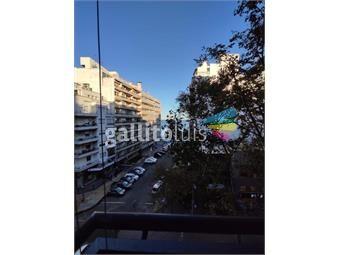 https://www.gallito.com.uy/venta-apartamento-dos-dormitorios-pocitos-inmuebles-19565152