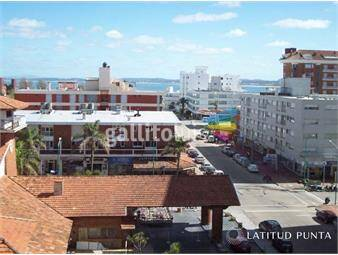 https://www.gallito.com.uy/1-dormitorio-y-medio-en-penãnsula-inmuebles-19565491