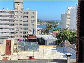 https://www.gallito.com.uy/alquiler-2-dormitorios-en-parque-rodo-y-garaje-inmuebles-19233801