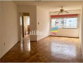 https://www.gallito.com.uy/alquiler-apartamento-1-dormitorio-en-tres-cruces-proximo-a-inmuebles-19025588
