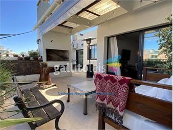 https://www.gallito.com.uy/alquiler-penthouse-pocitos-2-dormitorios-inmuebles-19565213