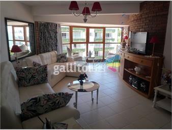 https://www.gallito.com.uy/apartamento-en-peninsula-1-dormitorios-inmuebles-18373727