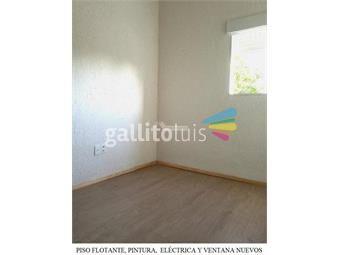 https://www.gallito.com.uy/apartamento-union-venta-3-dormitorios-perez-galdos-y-espron-inmuebles-19068817