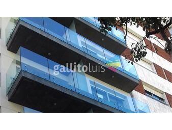 https://www.gallito.com.uy/venta-apartamento-monoambiente-pocitos-nuevo-inmuebles-18436574
