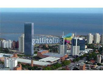 https://www.gallito.com.uy/venta-apartamento-monoambiente-pocitos-nuevo-inmuebles-18436680