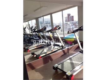 https://www.gallito.com.uy/venta-apartamento-monoambiente-pocitos-nuevo-inmuebles-18448509