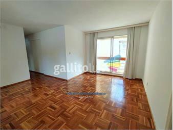 https://www.gallito.com.uy/alquiler-balcon-2-dor-cocina-definida-losa-vigilancia-inmuebles-19575439